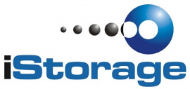Перейти на сайт iStorage