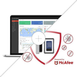 Лицензия DataLocker SafeConsole On-Prem на 1 устройство