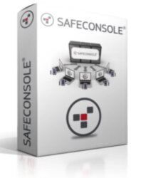 Лицензия DataLocker SafeConsole On-Prem NEW Account